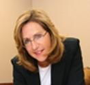 Lisa Gillmor